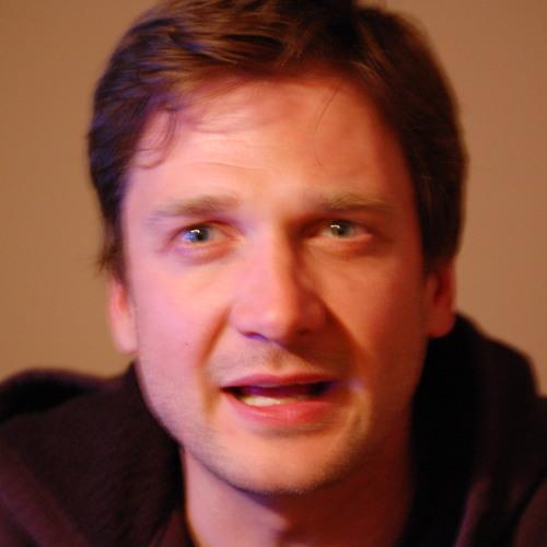 DiRkMiX's avatar