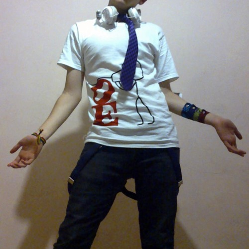 Sokutare's avatar