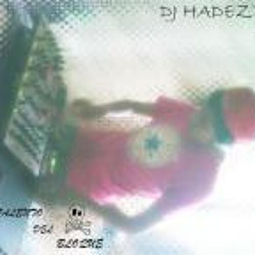 Meza Bustamante Junioor's avatar