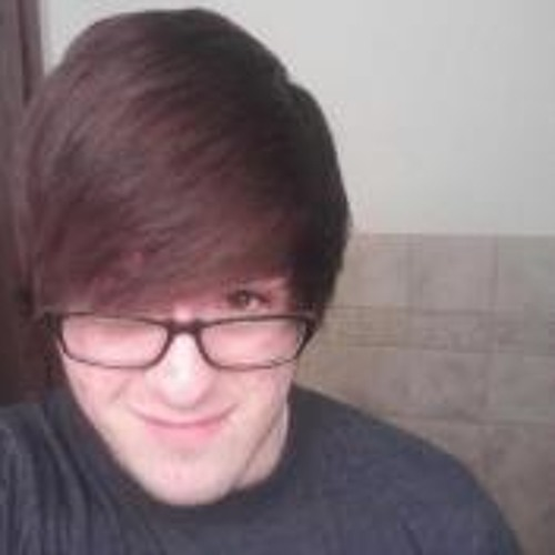 Jasen Sonnen's avatar