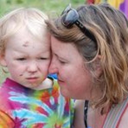Sarah Collick's avatar