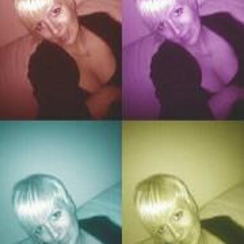 Bianca Bernstein's avatar