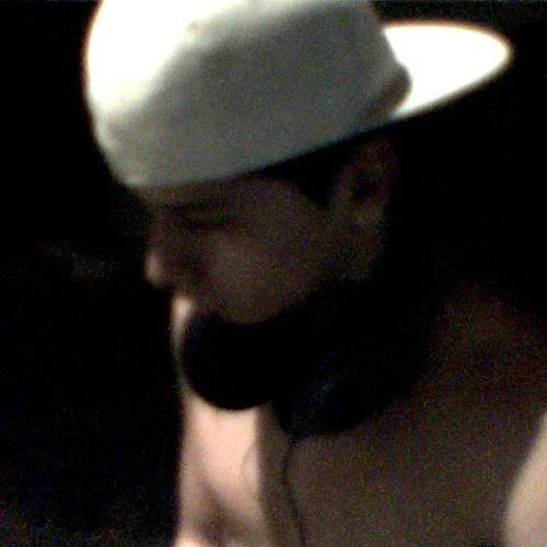 Juan CasT's avatar