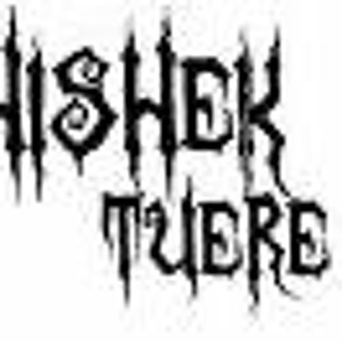 Abhishek Man Utd Kulkarni's avatar