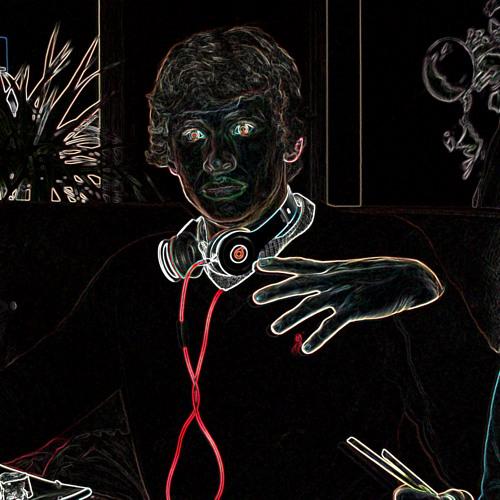 feldmanis112's avatar