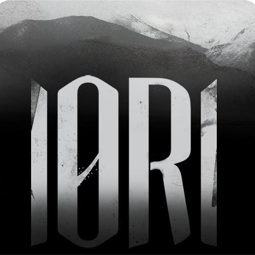 IORI`'s avatar