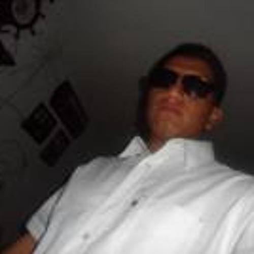 Xharmandu Hernandex's avatar