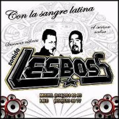 Sonido Les Boss Angel's avatar