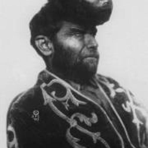 Federico Donzelli's avatar