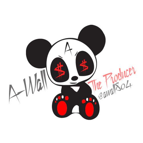 awall804's avatar