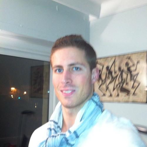 antoinedixon's avatar