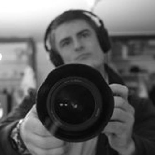 brade500's avatar