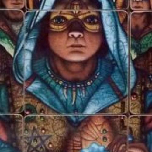 Daveh Herrera's avatar