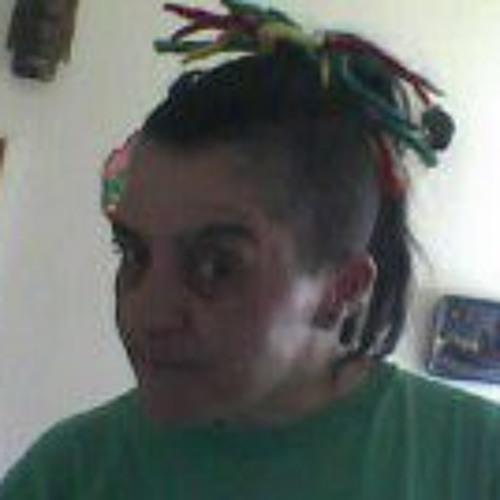 Natercia Pinheiro's avatar