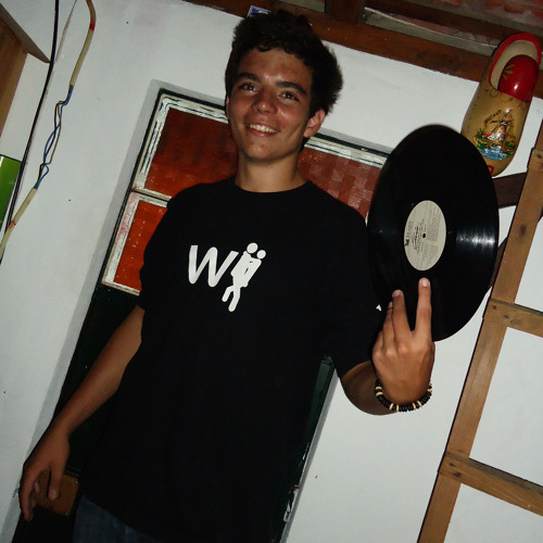 DJ DiogoM's avatar
