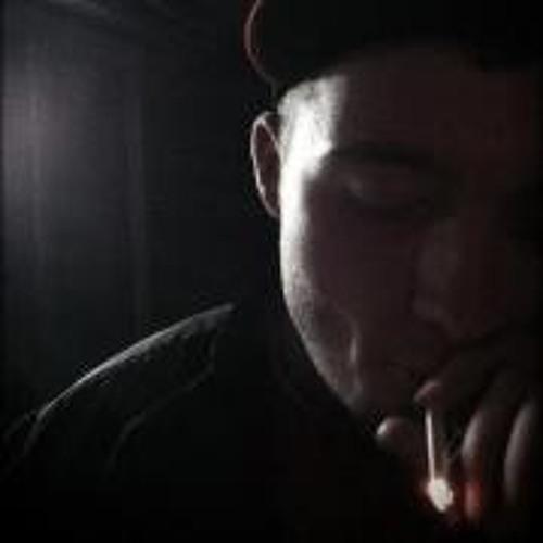 Mark Graham 3's avatar