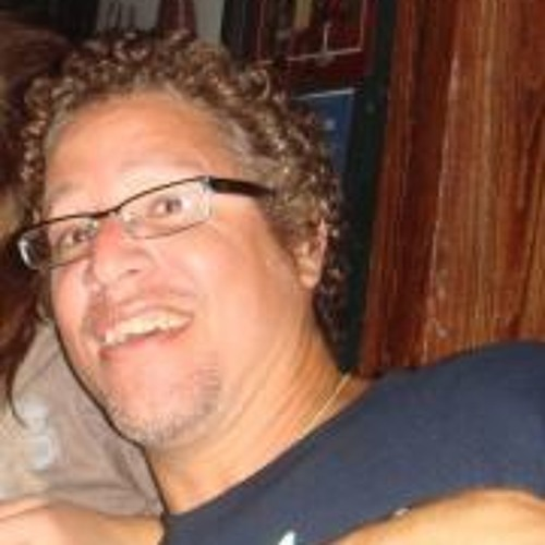 Michael V Baez's avatar