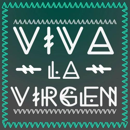 VIVΛ LΛ VIRGΣП's avatar