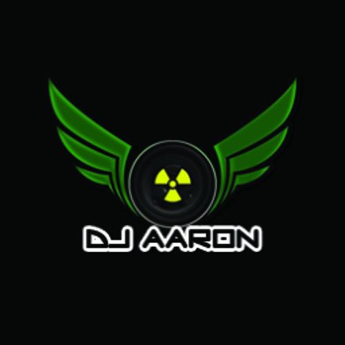 DJA_Hype's avatar