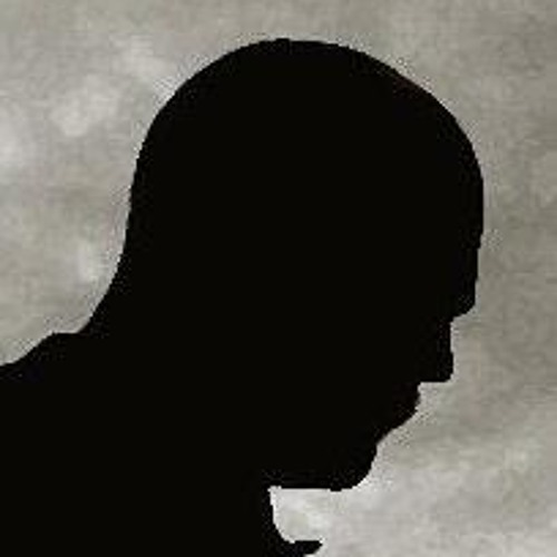 S/O/M's avatar