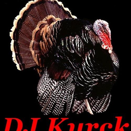 DJ Kurck's avatar
