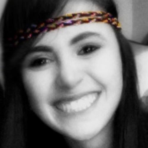 KathalinaLeal's avatar