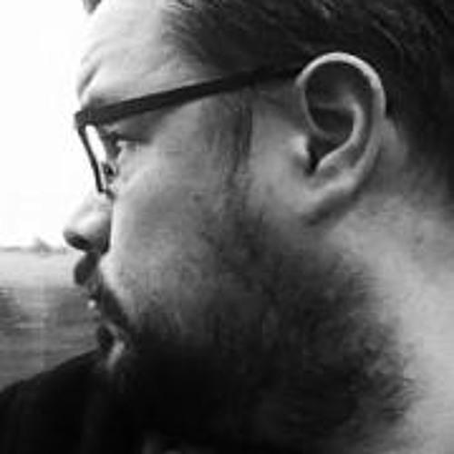 wolfgang megahertz's avatar