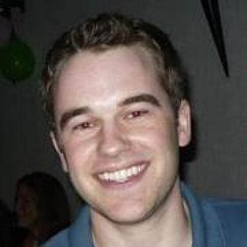 Dan Clay 2's avatar