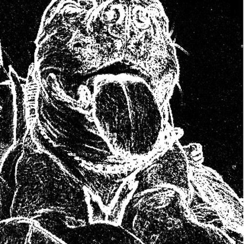 ortotrauma's avatar