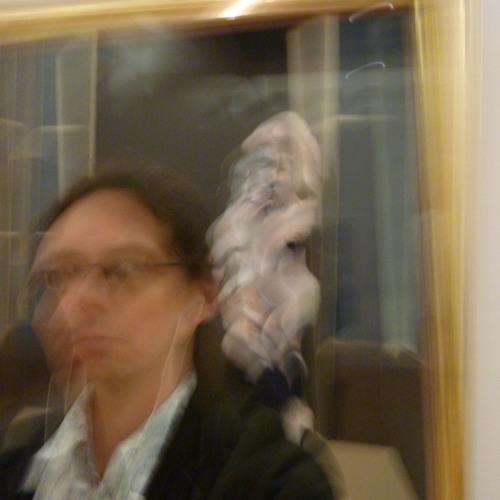 ZABADINGDONG's avatar