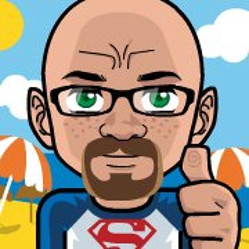 FabZone's avatar