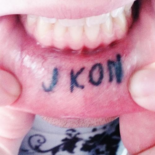 JKON's avatar