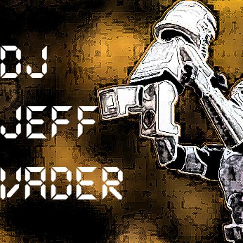 DJ-JEFF VADER's avatar