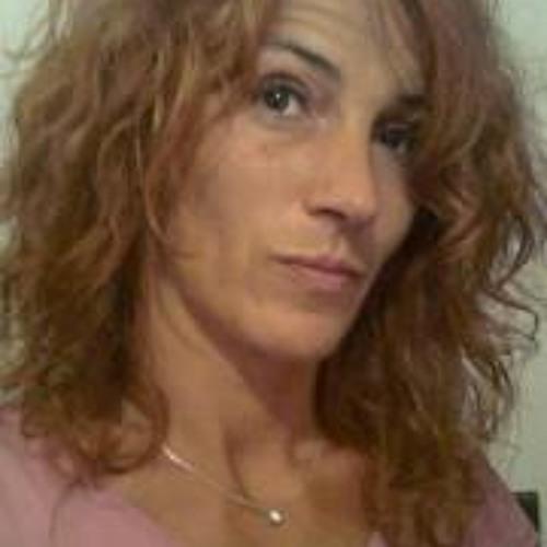 Lory Armellini's avatar