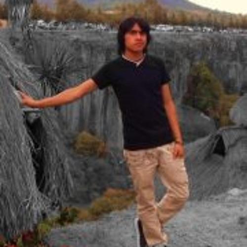 Ernesto Barrera 1's avatar