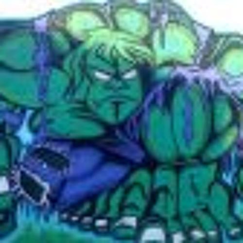 John Nffc Guthrie's avatar