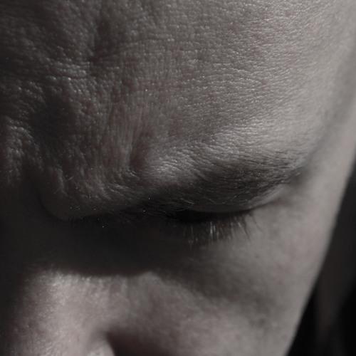 jaiphon's avatar