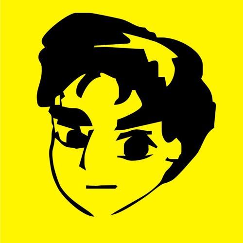 gdfclub's avatar