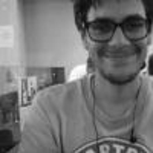 Bernardo Guerra's avatar