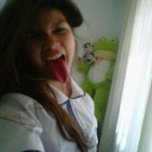 Pauliitha Barragan's avatar