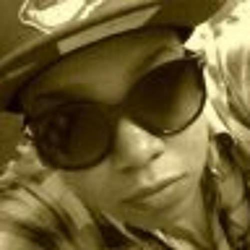 VaughnBeats420's avatar