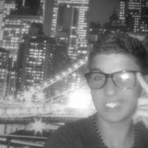 Loïs Pepito Genin's avatar