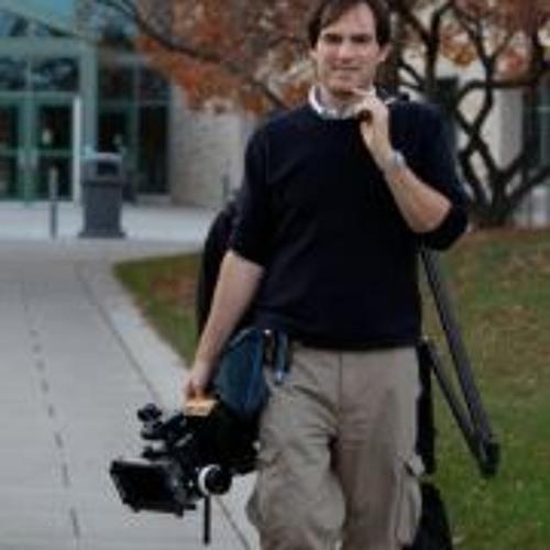 Victor Buhler's avatar