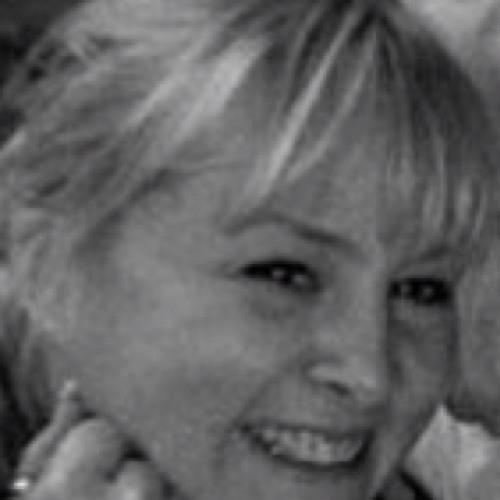 jesssands's avatar
