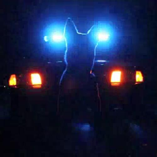 PoliceClips's avatar
