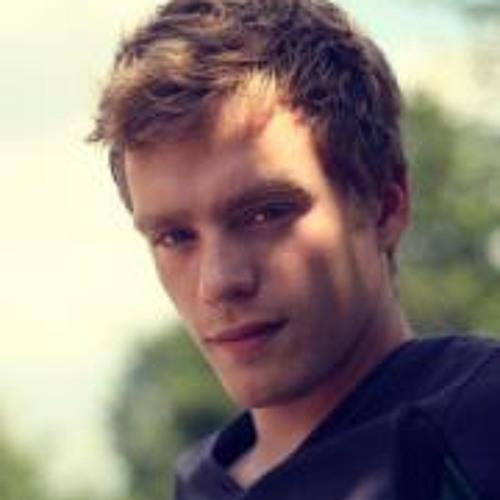 Niels Hakvoort's avatar