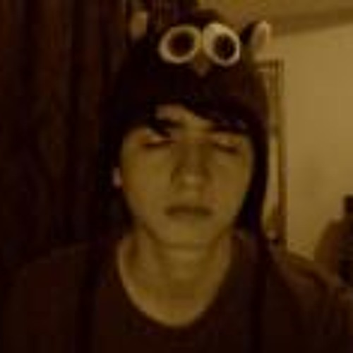 Kike Brenes's avatar