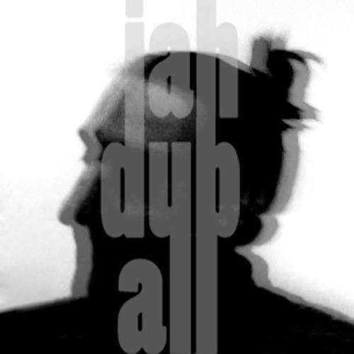 JahDubAll's avatar