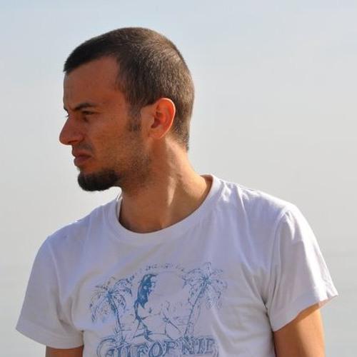 Şükrü Ersal Öztürk's avatar