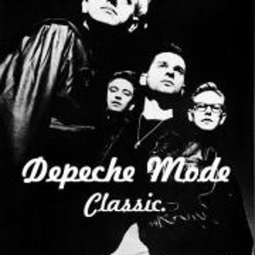 Depeche Mode 1's avatar